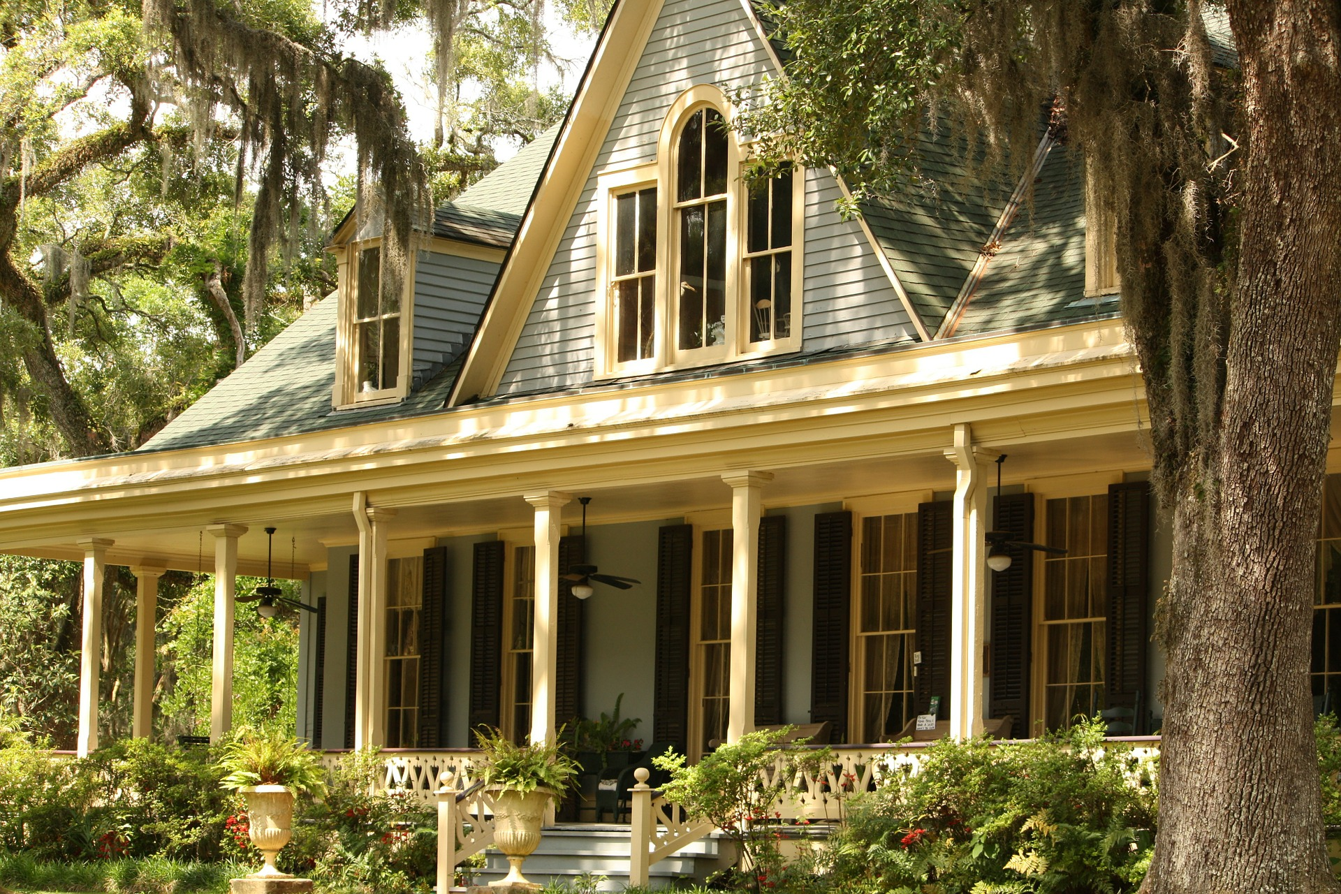 Frazier Insurance Quotes Mandeville Louisiana Homeowners